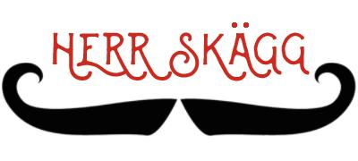 Herr Skägg