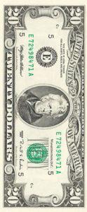 spara pengar köp en säkerhetsrakhyvel